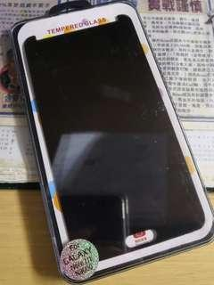 Samsung Galaxy Note3 防窺鋼化玻璃貼 屏幕保護貼