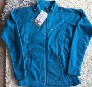 Montbell Fleece - women size S