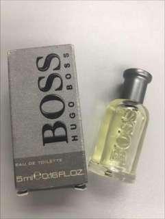 💁🏼Hugo Boss 香水