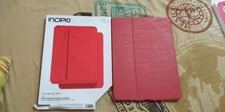 Ipad Pro 12.9 Incipio Original Case