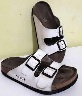 Sandal anak My Feet