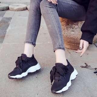 Sport Shoes sneaker