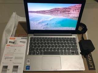 Lenovo Ideapad 120S 11 inch