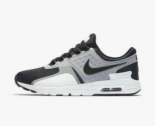 Nike Zero Airmax sz 6