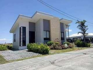 13K MONTHLY House and Lot for Sale by Ayala Land