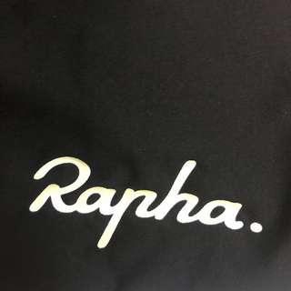 Rapha Women Cycling shorts