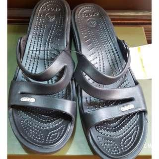 Crocs Woman