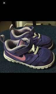 REPRICED!!! Authentic Nike Shoes