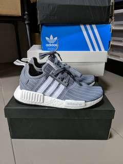 Price Firm :us4.5 Adidas NMD Bedwin boost