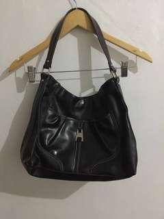 Repriced ‼️Nine West Medium Bag