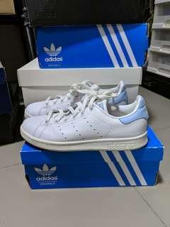 Price Firm : wmn us6 Adidas Stan Smith Sakura Japan