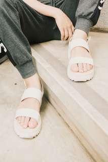 shoes sandal flat shoes gladiator shoes
