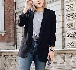 ShopTobi blazer