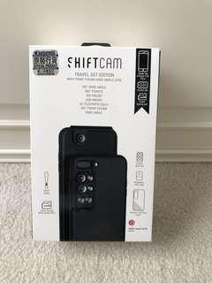 全新Shiftcam 原裝行貨 iPhone 7/8 Plus