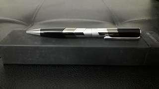 Cerruti ball pen