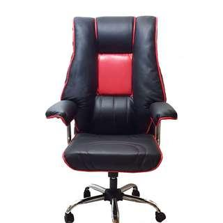 jumbo chair materials direct import from korea