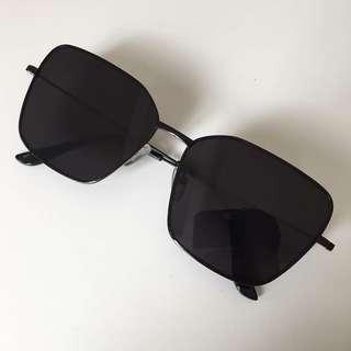 Kaca Kaca Sunglasses
