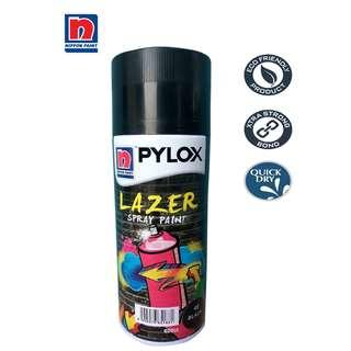 PYLOX Lazer Spray Paint (Nippon Paint)