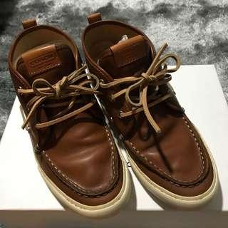 COACH Sneakers 👞