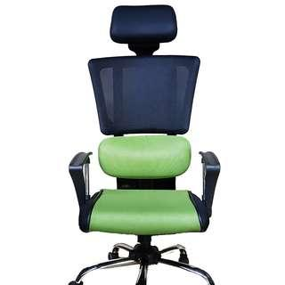 condole chair for sale.materials direct import from korea
