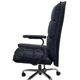 titan chair for sale materials direct import from korea