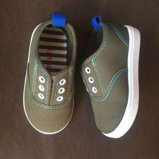 Baby Sneakers (14cm)