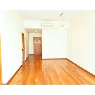 The Metz - 2 Bedder For Rent