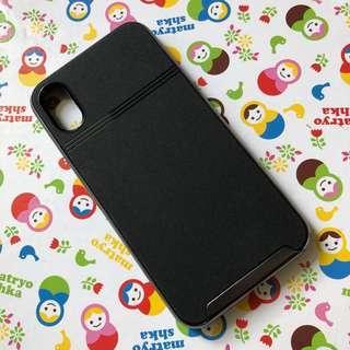 高級iPhone X Case 電話殼