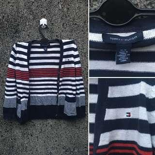 Tommy Hilfiger sweater for baby