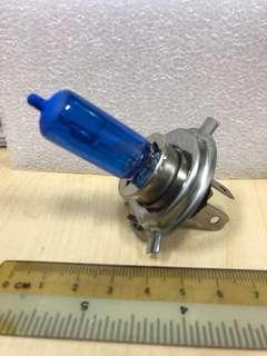 H4 Halogen Bulb (D)