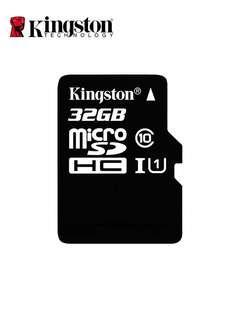 kingston class10 SD card