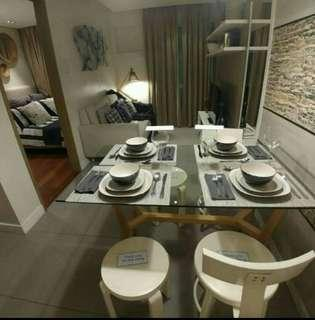 11k a mo. No Spot Dp Rent to Own Condo Mandaluyong City nr bgc, ayala, shaw,  ortigas,  pasig, san juan