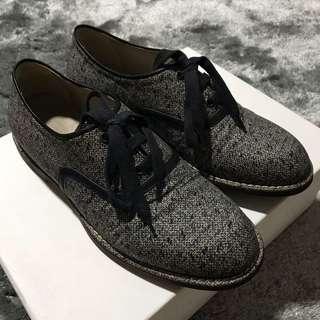 Bottega Veneta formal shoes 👞