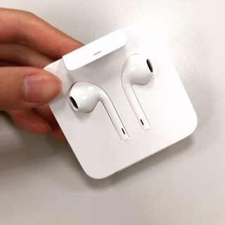 IPhone7 原廠耳機線