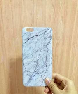 BN iPhone 6s Plus Marble Phone Cover