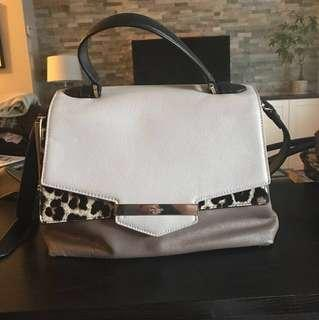 Kate Spade purse (not outlet)
