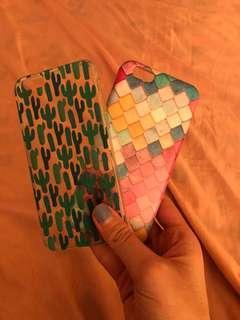 iPhone 6s phone cases