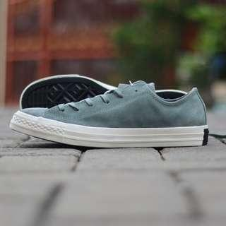 Converse CT OX Jasper (144694C) . Type : Casual . Condition : BNIB!