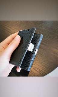Men's Wallet (Exentri)