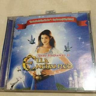 Original VCD