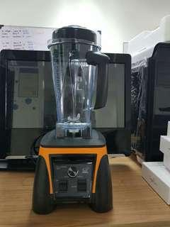 MONSTER Viamar Multi Blender