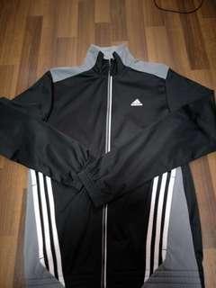 🚚 Vintage Adidas Jacket
