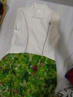 Dress Get all for P1000 FREE SHIPPING