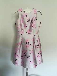 🆕 Dressing Paula Sakura Dress [S]