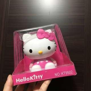 🚚 Hello kitty周邊文具