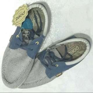 Unique PAEZ Shoes (Brand New)