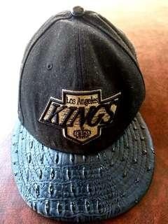 New Era Los Angeles Kings Cap