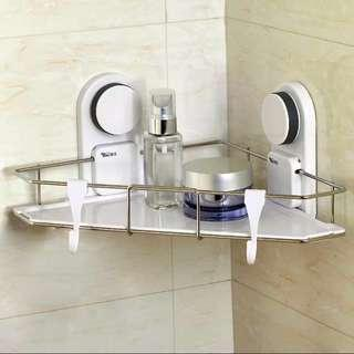 Garbath toilet accessory (suction)