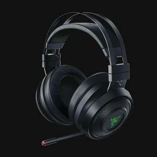 Razer Nari Gaming Headset