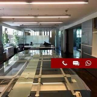 North Canal Road -Office Space  Renovated  Clarke Quay MRT